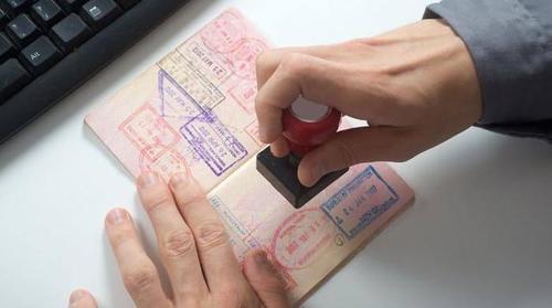 متحدہ عرب امارات نے 5سال کا ملٹی پل ویزا جاری کرنا شروع کردیا