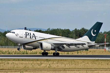 پی آئی اے نے کویت آپریشن کا دوبارہ آغاز کردیا