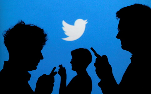 Netizens take to Twitter to respond to Facebook outage