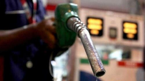 پیٹرول کی قیمت صرف 4 روپے فی لیٹر۔۔۔
