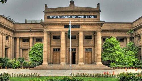 ڈالر کی بڑھتی قیمت کو کنٹرول کرنے کیلئے اسٹیٹ بینک کا اہم اقدامات کا اعلان
