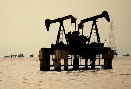 Rising demand pushes oil to fresh multi-year peaks