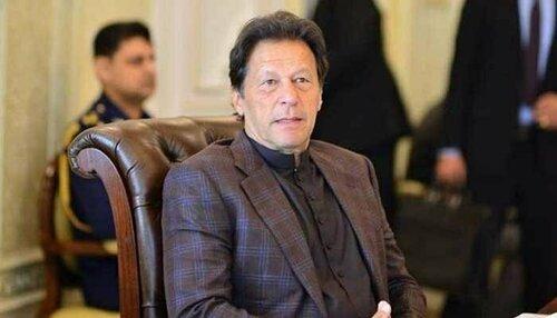 پاکستان میں صنعتی ترقی کو تیز کرنے کیلئے سرمایہ کاری کی ضرورت ہے، وزیراعظم