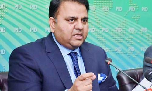 'پاکستان میں سول اورملٹری تعلقات آئیڈیل ہیں'