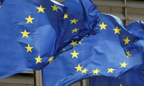 EU pledge opens G20 virtual summit on Afghanistan