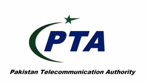 Fault rectified, internet services fully restored in country: PTA