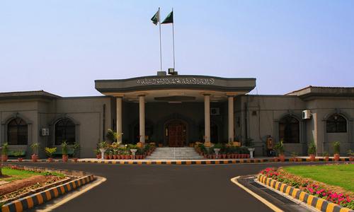 NAB amendment ordinance challenged in IHC