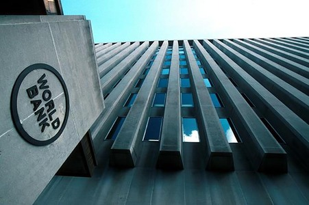 WB hails Pakistan for economic recovery, policy reforms