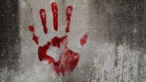 Gang rape on Gojra motorway: Police arrest two culprits, seize vehicle