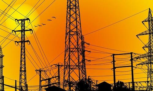 بجلی 1 روپے 68 پیسے فی یونٹ مہنگی
