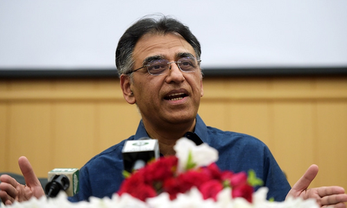 'شاہد آئندہ چند ماہ قیمتوں میں ریلیف نظر نہ آئے'