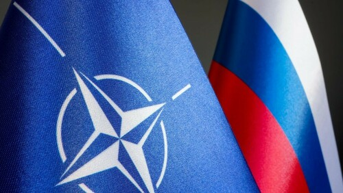 Russia closes NATO missions as ties plunge to new low