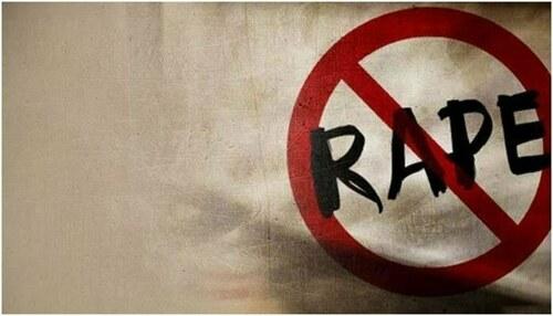 Gojra motorway rape: Survivor claims rapists threatening her