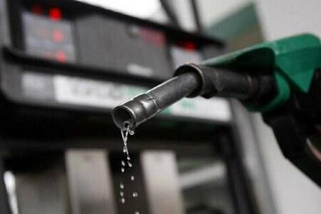 کیا پیٹرول 200 روپے فی لیٹر ہونے جارہا ہے؟ بڑا دعویٰ