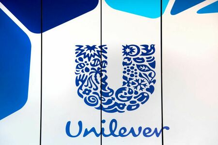 Unilever warns of even higher inflation next year