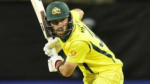 Here are 5 batsmen to watch at the Twenty20 World Cup