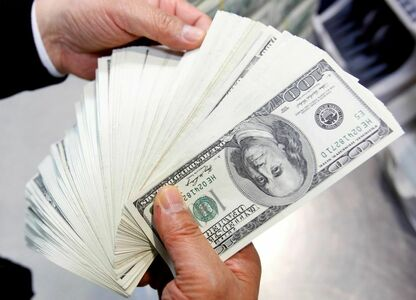 US dollar soars to Rs175 against rupee in intraday trade: report