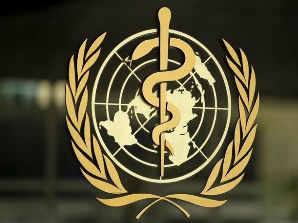 COVID-19 : World Health Organization  halts the Solidarity Trial's hydroxychloroquine and lopinavir/ritonavir arms
