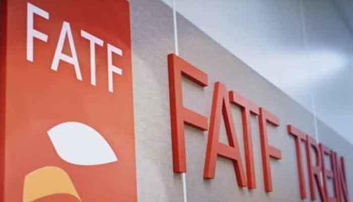 FATF meets to decide Pakistan's Grey List fate - World - Aaj.tv