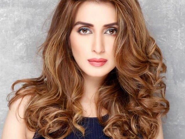 Iman Ali receives heat for her gender 'insensitive' remarks