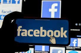 Facebook has long had a problem with the scale and scope of hate speech on its platform in Asia.  Reuters