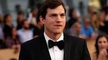 In 2012, Ashton Kutcher became the 500th person to buy a $200,000 ticket for Branson's space tourism venture. Reuters