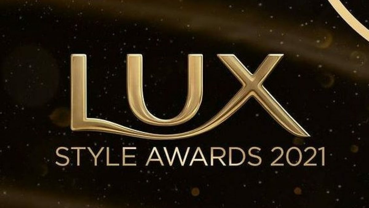 The Lux Style Awards has become one of the country's leading entertainment events.