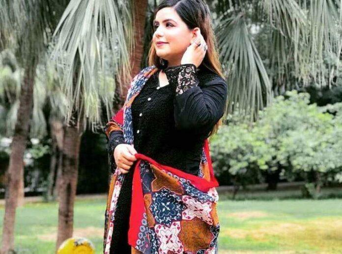 Minar-e-Pakistan assault: Audio recording adds new twist to case