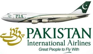 PIA announces reduction in fares