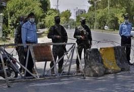 اسلام آباد میں اسمارٹ لاک ڈاؤن کے مثبت نتائج سامنے آنے لگے