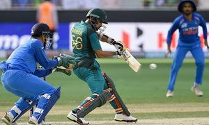 Asia Cricket Cup 2020 postponed till next year