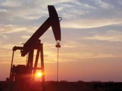 خیبرپختونخوا میں تیل اور گیس کے نئے ذخائر دریافت