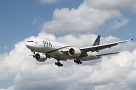 پی آئی اے:28 پائلٹس برطرف، 58 کے لائسنس معطل