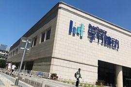 Microsoft talks to buy TikTok's U.S. operations spark ire in China