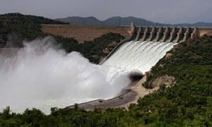 ورلڈ بنک نے پاک، بھارت پانی کے تنازع پر ثالثی سے معذرت کرلی