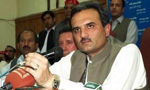 حکومت سے شرح سود چار فیصد پر لانے کا مطالبہ