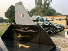 پاکستان کے ہاتھوں بھارتی ایڈوانس طیارہ تباہ کئے جانے کی تصدیق