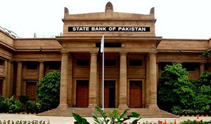 SBP allows transfer of up to $200,000 as Payment for Foreign Digital Services