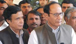 NAB closes bank default inquiry against Chaudhry brothers