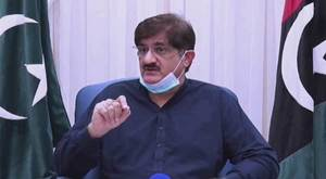 Sindh to decide reopening of schools in second phase on Sept 28