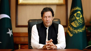 Pakistan heading in right direction: PM