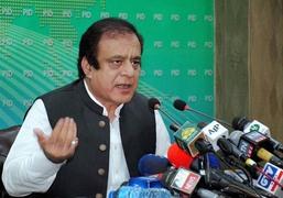 Govt employing optimum diplomatic channels to repatriate Nawaz Sharif