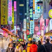 South Korea's COVID third wave may be largest if not curbed, says official