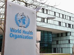 WHO advises against the use of anti-viral drug Remdesivir in COVID-19 patients