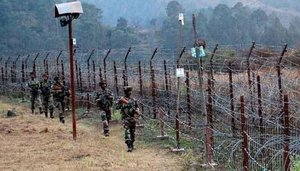11 civilians injured in Indian firing at wedding ceremony along LoC
