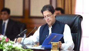 Federal cabinet decides to launch investigation into Broadsheet scandal