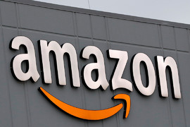 Amazon to open pop-up COVID-19 vaccine clinic in Seattle headquarters