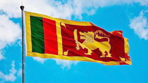 73rd Independence Day of Sri Lanka