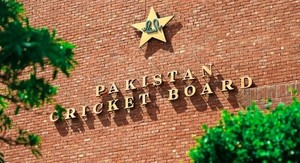 PCB announces schedule of Pakistan's white-ball tour to South Africa