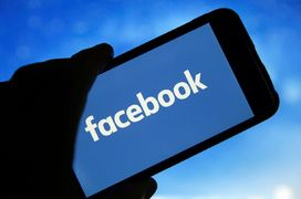 Facebook outlines new measures to detect and remove 'Child Exploitation Content'